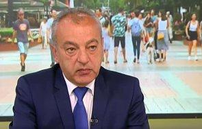 социалният министър коментар предложението служебния кабинет увеличение пенсиите
