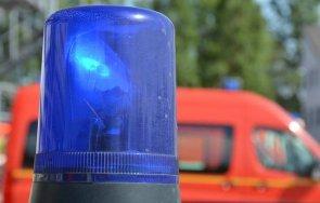 прокуратурата повдига обвинение катастрофата три жертви пясъчево