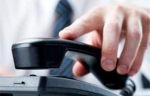 телефонните измамници окопитиха пробват пенсионерка разград