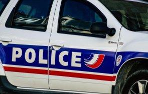 атакуваха коктейли молотов посолството куба париж