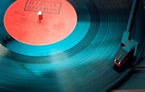 музиката помага преминем кризата предизвикана пандемията