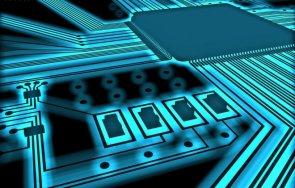 назп алармира внимавайте личните данни електронна идентификация