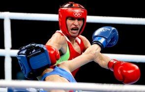 успешен старт стойка кръстева боксовия турнир токио снимки