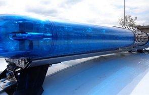 пътна полиция поредна специализирана операция
