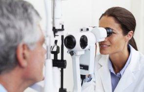 очна болница варна започва профилактични прегледи