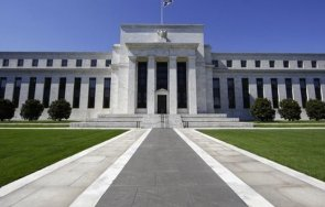 федералният резерв сащ запази рекордно ниската почти нулева лихва