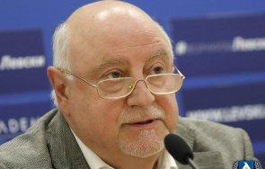 Константин Баждеков Левски