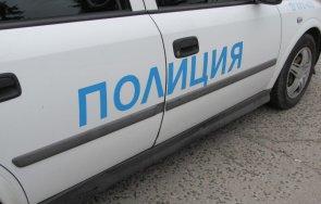 Жена е с опасност за живота след пътен инцидент в района на Сливница