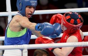 супер новина втори медал българия токио стойка кръстева финал