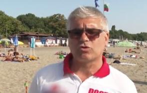 лекари преболедувалите covid голям риск жегите прекаляват плажуването