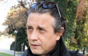 тъжна вест внезапно почина актьорът николай станчев