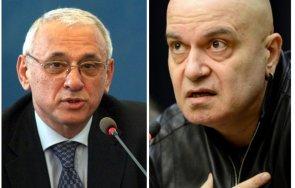 разкритие кандидатът слави здравен министър уволнен провал трансплантациите