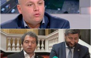 александър симов пик ретро демократична българия беше наритана едно добро начало