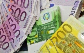 500 фирми плевенско получили безвъзмездна подкрепа преодоляване последствията covid