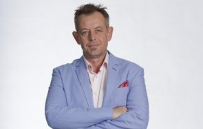 Михаил Билалов Стани Богат БТВ