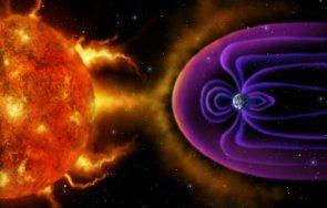 мистерия странни портали отварят всеки минути земята слънцето