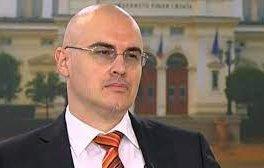 българската политика вече полет кукувиче гнездо