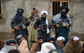 идването талибаните власт журналистите афганистан тежко положение