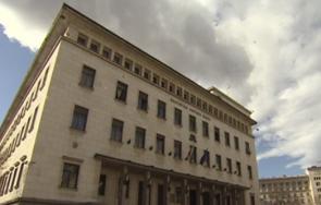 бнб очаква ръст износа български стоки края годината