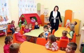 последен шанс часа променят кандидатурите детските градини софия