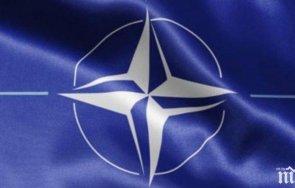 българия включи операция нато справяне бежанската криза събитията афганистан