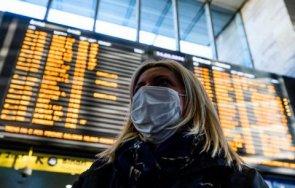 извади шест държави белия списък безопасни пътувания заради covid