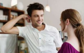 разпознаете мъжа когото сте щастливи съпрузи