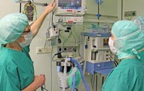 пандемията настъпва починали денонощие заради коронавирус страната младите жертви години