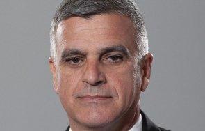 стефан янев свиква заседание съвета сигурността