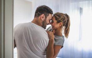 отчаяно преследване любовта зодии обсебени идеята намерят половинка