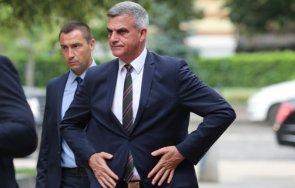 стефан янев очаква радев отново назначи министър председател