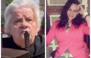 ИЗПОВЕД! Майката на зверски убитата брокерка Теодора Бахлова: Затриха детето ми заради 3 апартамента в село Лозенец (ВИДЕО)