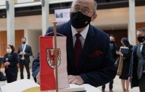 сергей лавров срещна външния министър полша йорк