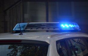 прокуратурата обвинява мъж стрелял мерцедес столичния квартал младост