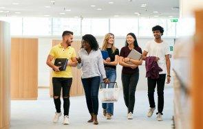 брекзит българските студенти тръгнаха нидерландия