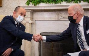ключова тайна среща ядрената програма иран