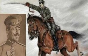 пощата пусна валидирано издание 160 години рождението генерал иван колев