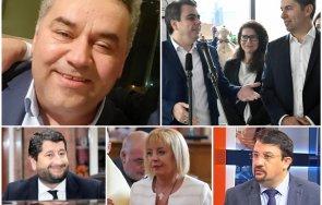 журналистът стефан ташев мая бойкикев настимир незнайни собственици партии файтони предлагат кирчо кокорчо поради високата конкуренция цените платенат