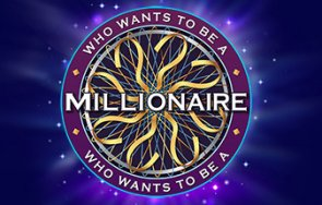 Стани Богат кой иска да бъде милионер