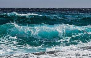 прекратиха издирването изчезналия болата рибар