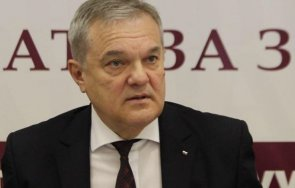 Евреи се обидиха на Румен Петков, той им се извини