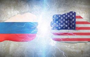 европейците убедени вихри нова студена война сащ русия китай
