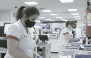 българка огромен успех стои основата ново лекарство направи пробив битката рака