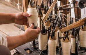 догодина етъра стягат международен панаир занаятите