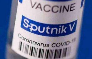 сащ откажат допускане страната ваксинирани спутник