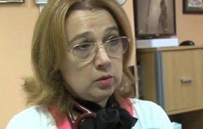 Д-р Силвия Стефанова: Списъкът с безплатните лекарства за COVID-19 е неадекватен