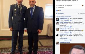 идиотия томислав дончев допуска проф герджиков трети герб подкрепи лозан панов