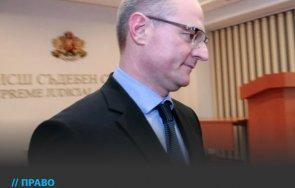 личният съдия прокопиев нпо тата пуска убийци иска президент помилва отново престъпниците