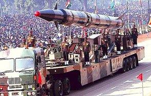 почина бащата пакистанската ядрена бомба
