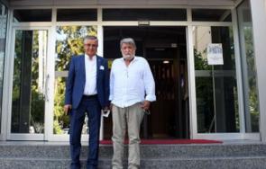 вежди рашидов занесе културата турската ривиера